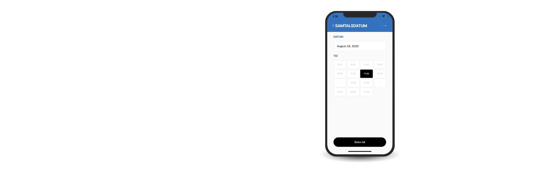app-slide-2