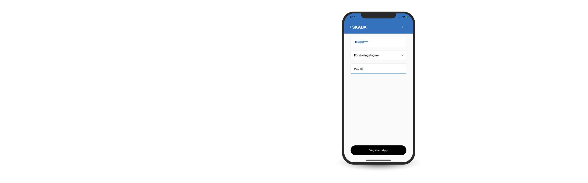app-slide-3
